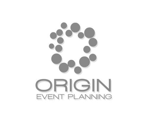 origin_eo_window_2017